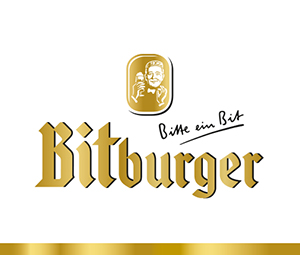 bitburgerrr