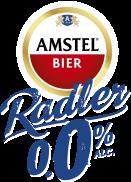 beer-610421_15e15_hd.jpeg