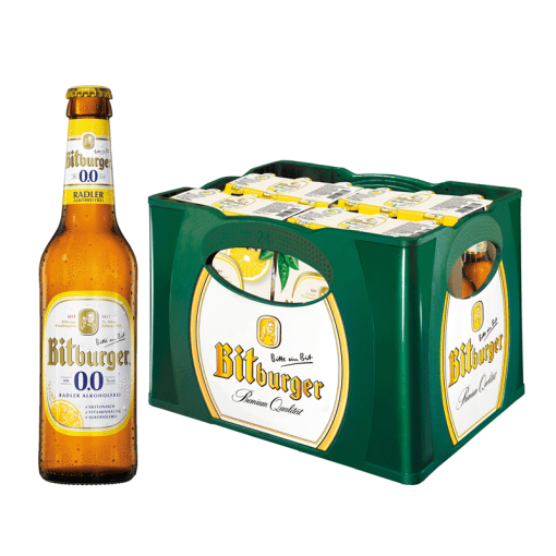 bitburger-radler-alkoholfrei-00-4x6x033l